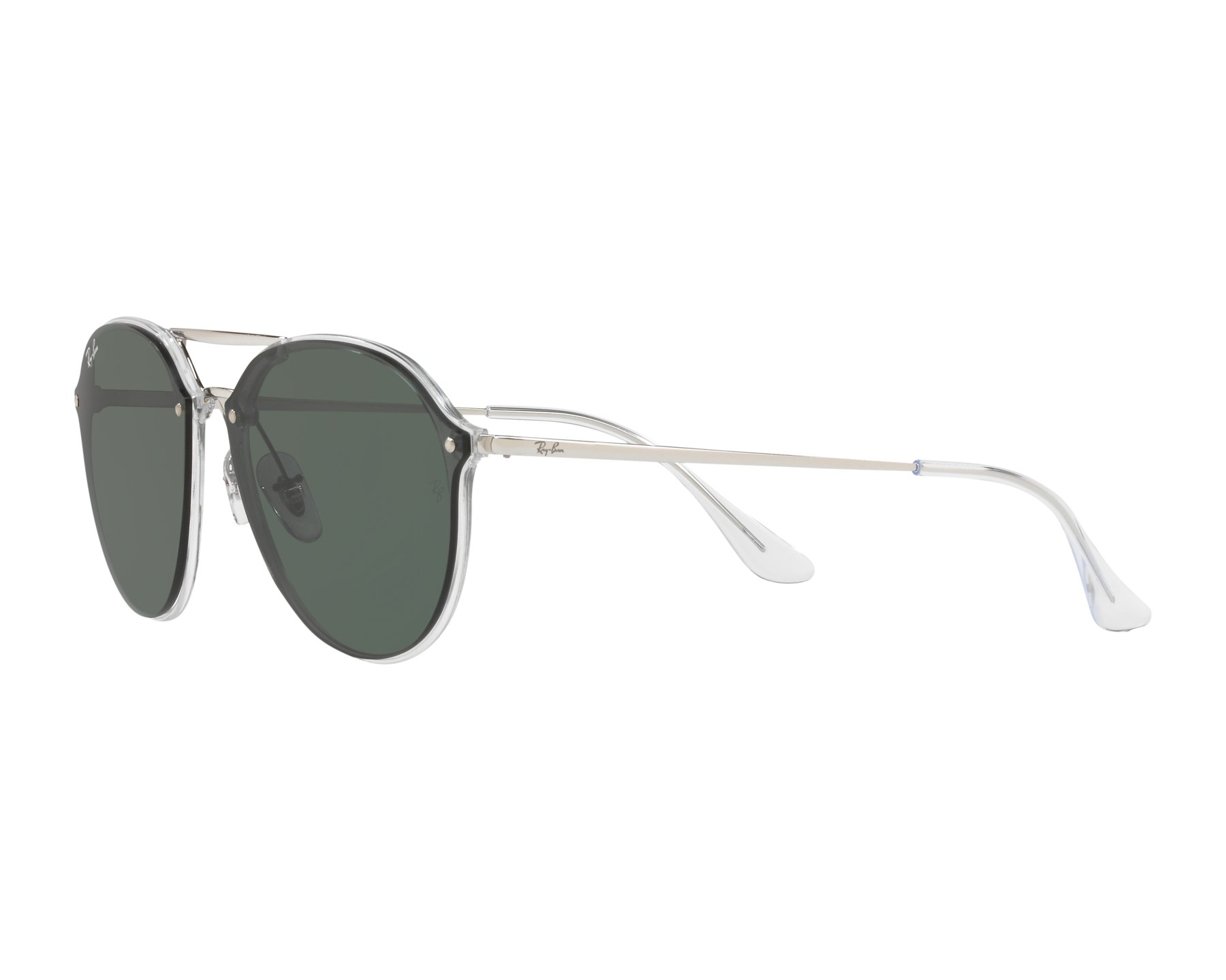 Ray-Ban 4292n/632571 oBaLxMUHgh