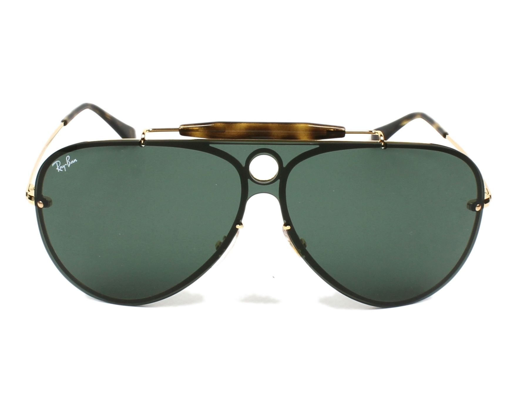 460f94ec42387 Ray Ban Blaze Shooter Price In India   David Simchi-Levi