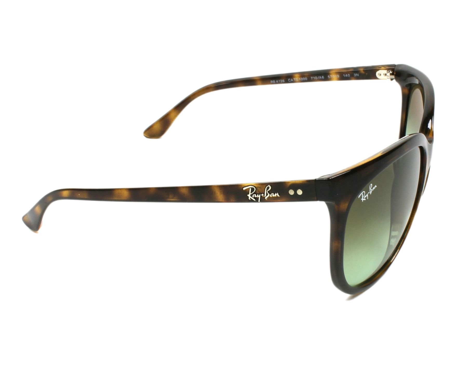 0803e6fb982 New Cats Ray Ban Rb 6117