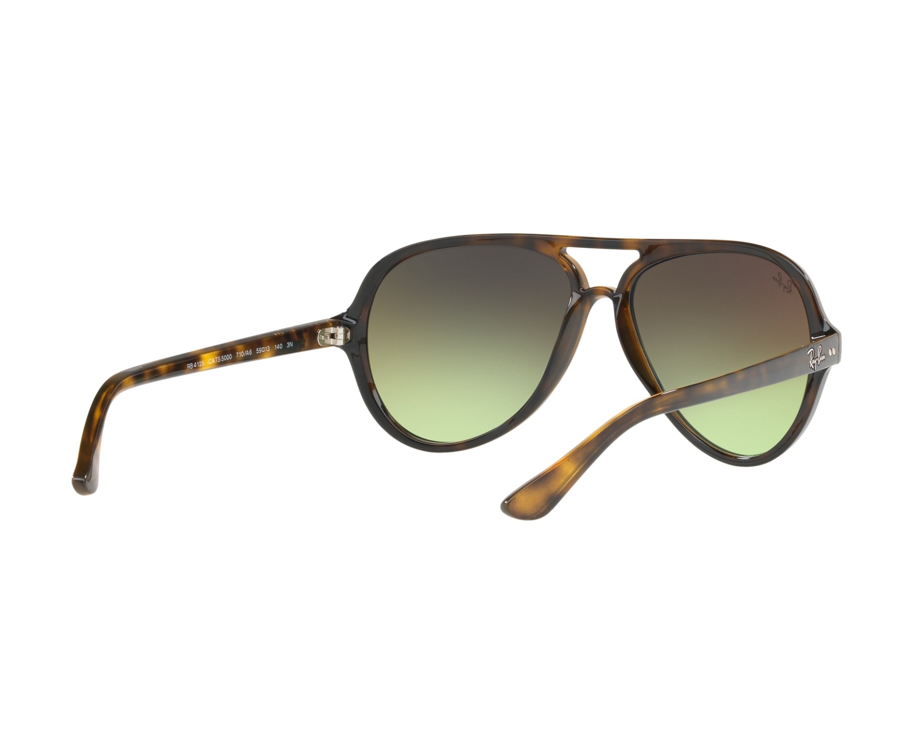 f98a3c9aad Ray Ban Rb 4125 Fr - Bitterroot Public Library
