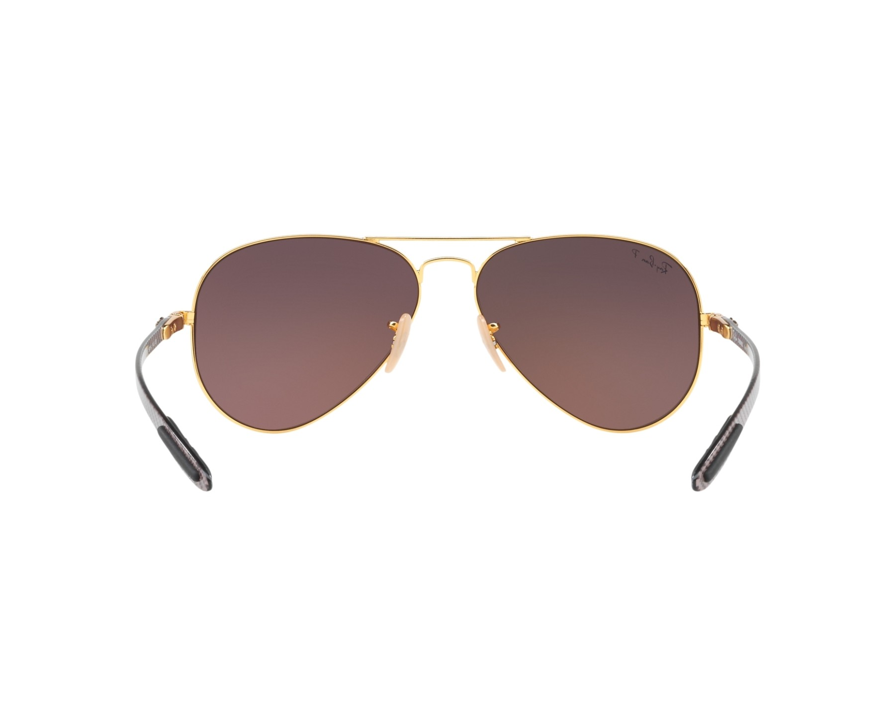 Ótica View Óculos de sol Ray Ban RB 8317 003 5J - Lente 58mm. Ray-Ban  Sunglasses RB-8317-CH 001 6B  Buy now and 6723ffe45a