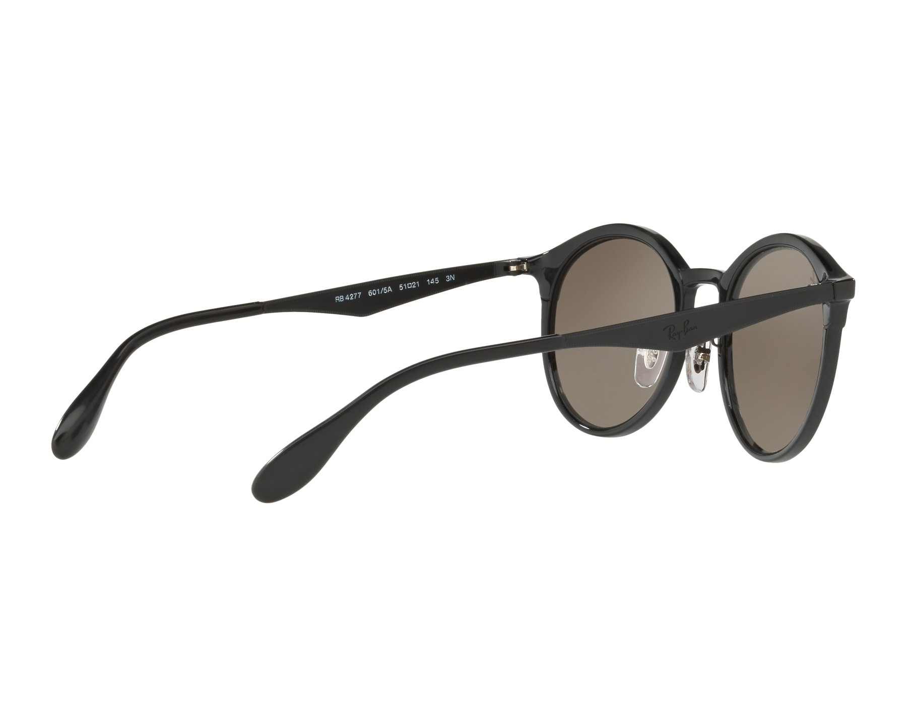 Lunettes de soleil Ray Ban RAY BAN RB4277 6015A