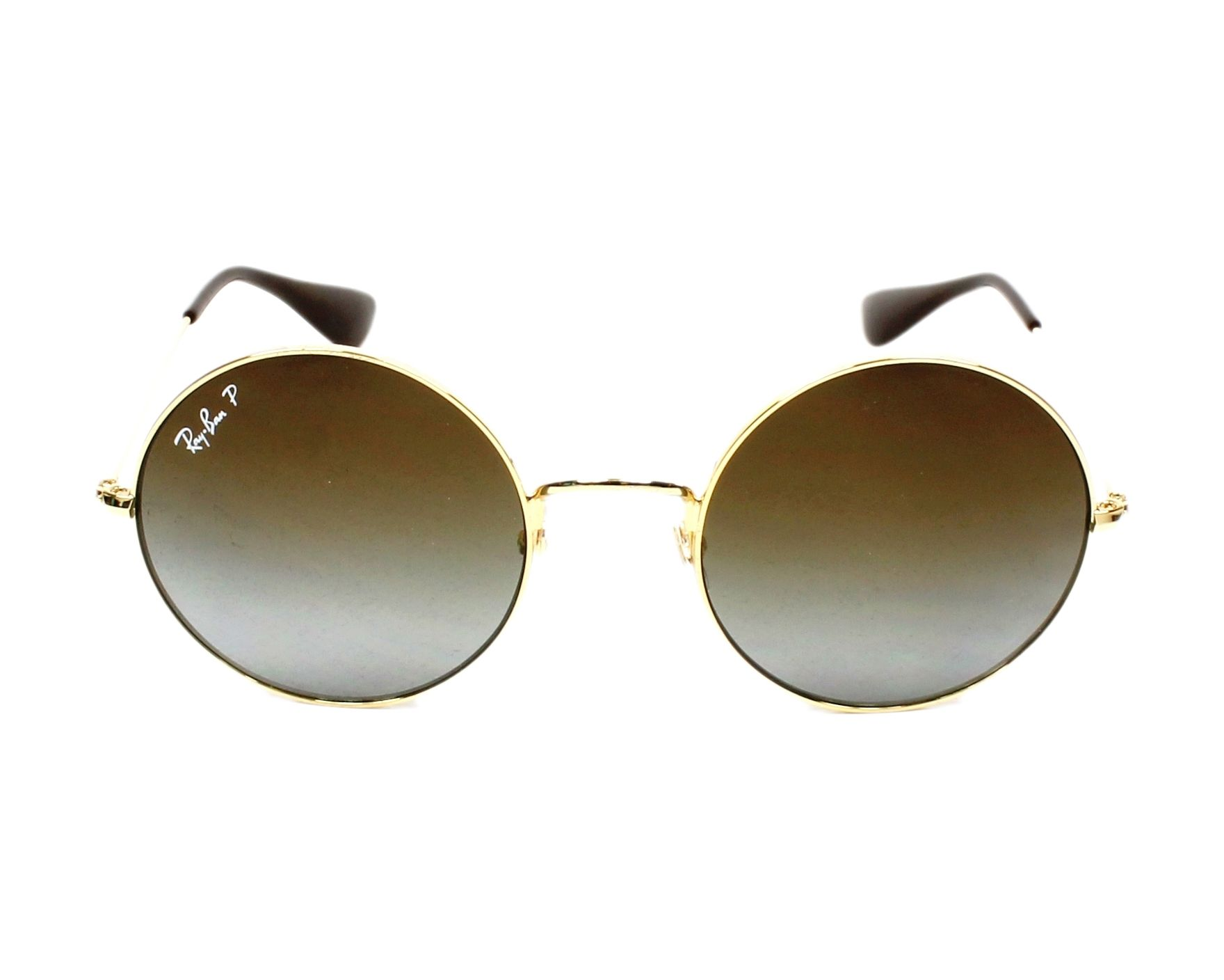 f69687129e Ray-Ban Sunglasses RB-3592 001 T5