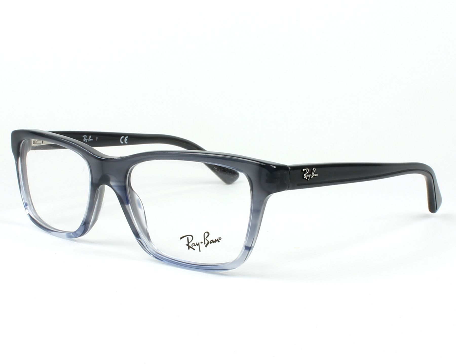 ray ban brillengestell junior