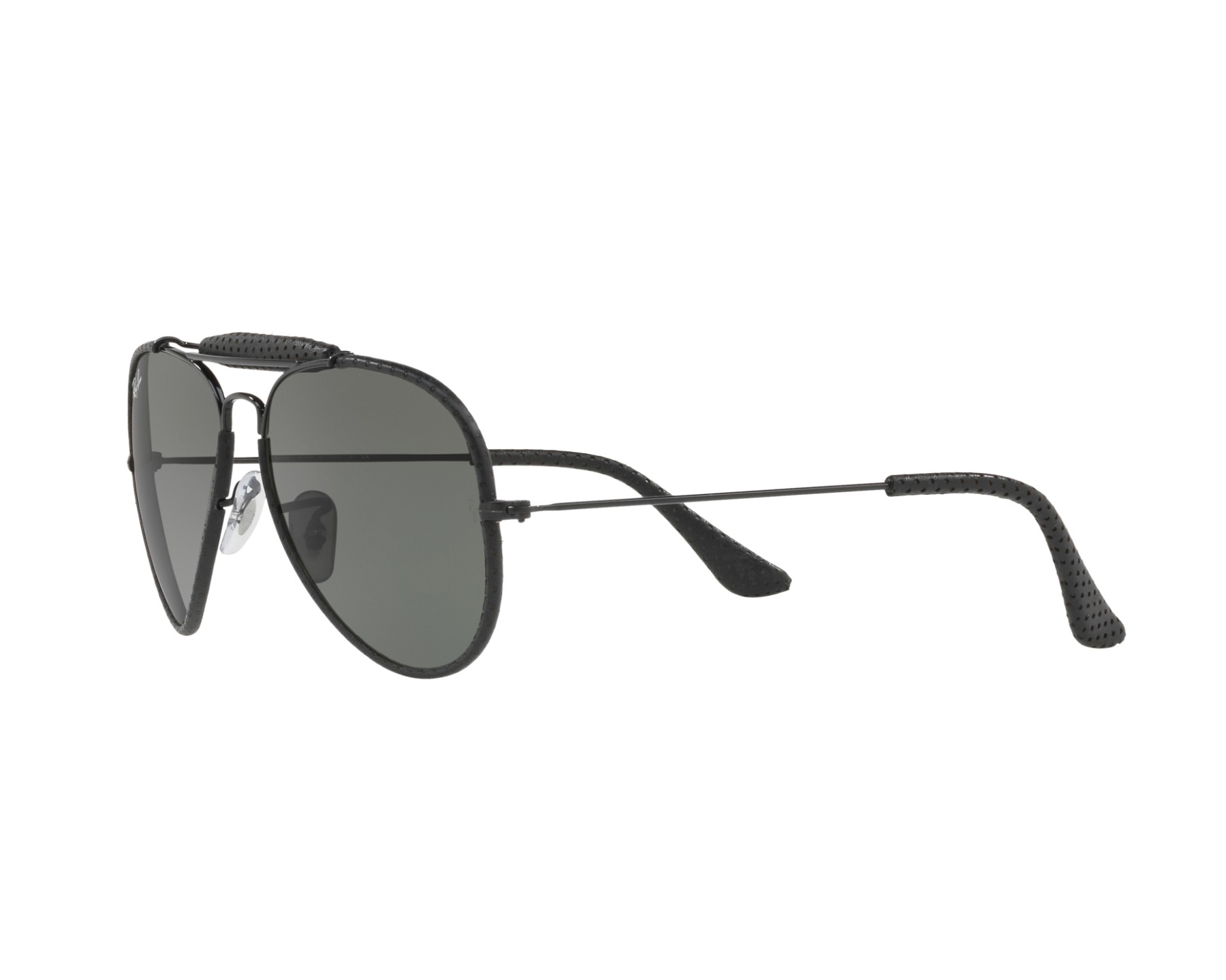 Ray Ban Knockoffs Rb3415 Q Heritage Malta