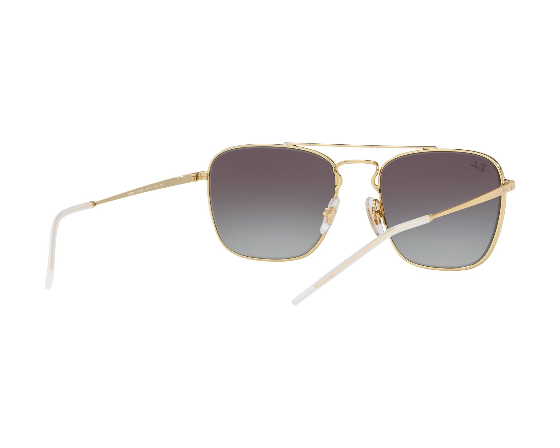 Ray-Ban 3588/90548g iefVG5Jc32