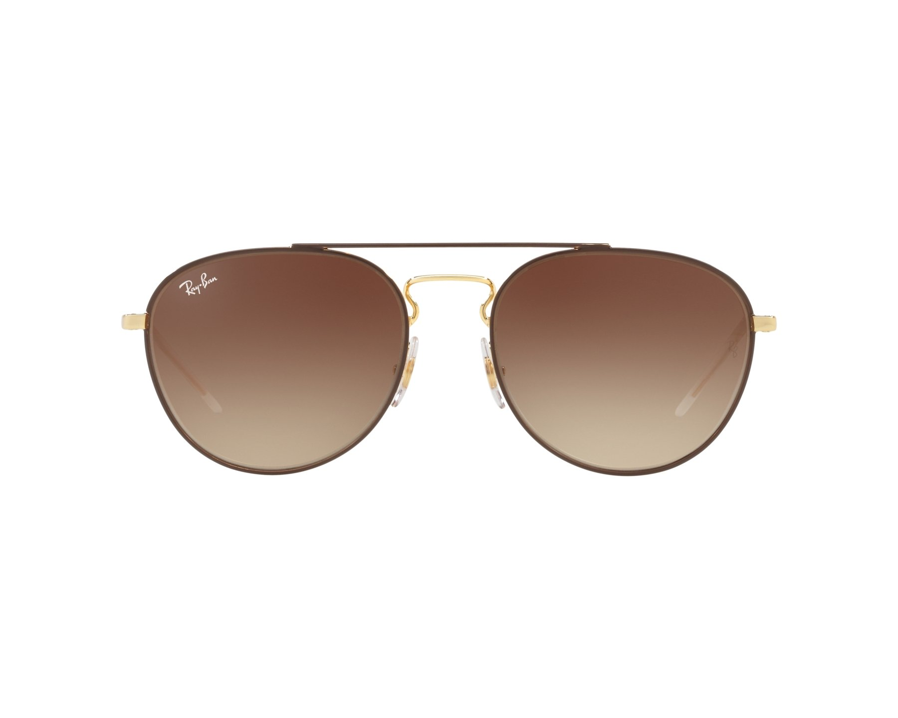 Ray-Ban 3589/905513 YD0NfW