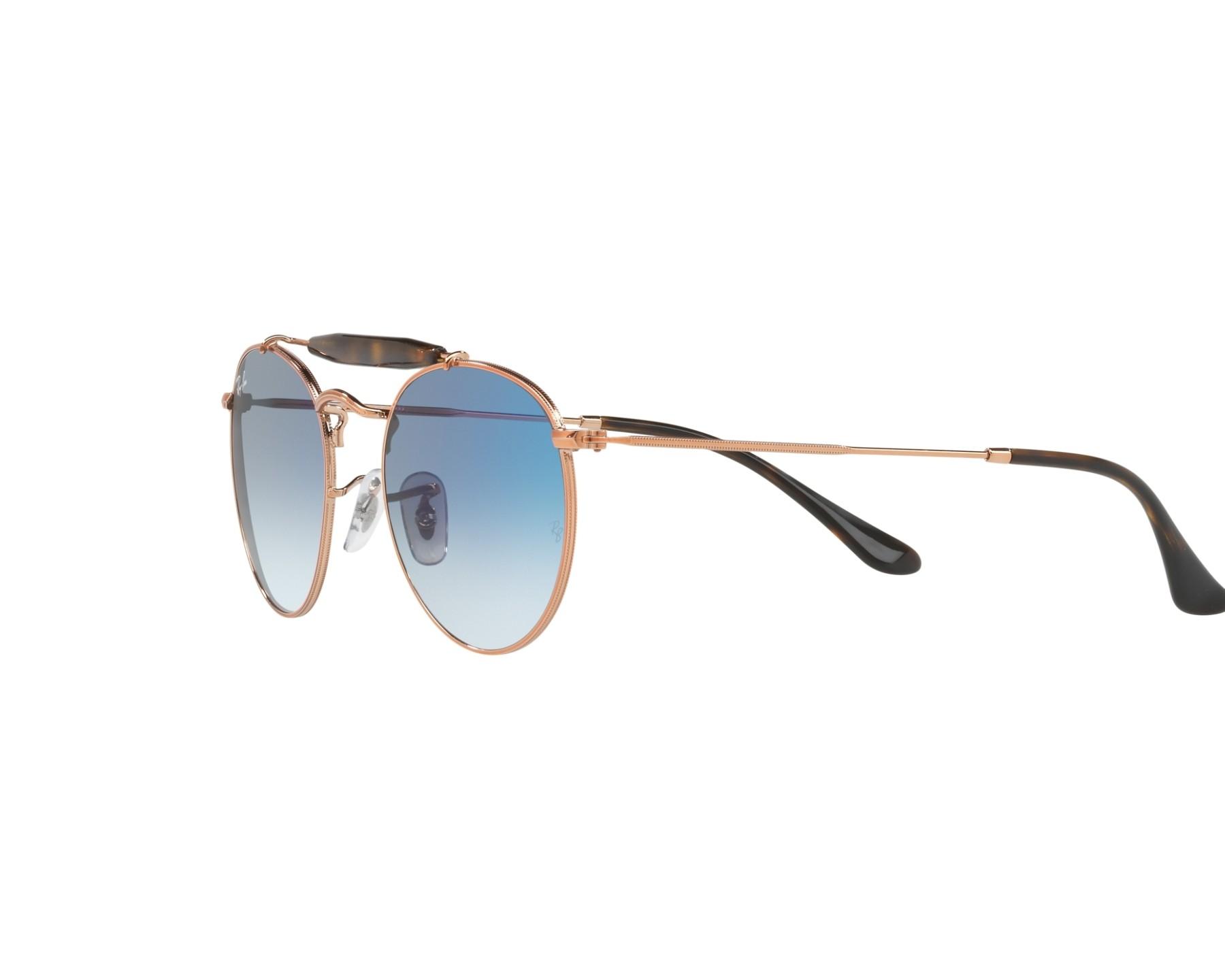 375c157e7f Ray-Ban gafas de sol RB-3747 - 90353F  Compre ahora en línea