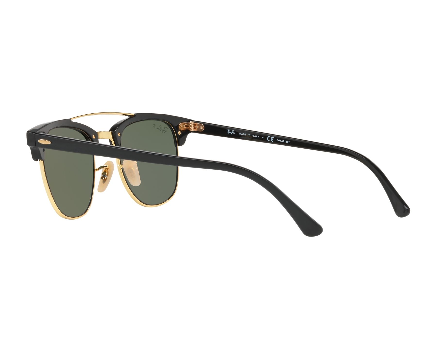 a6b82bbd78 Ray Ban Rb 35