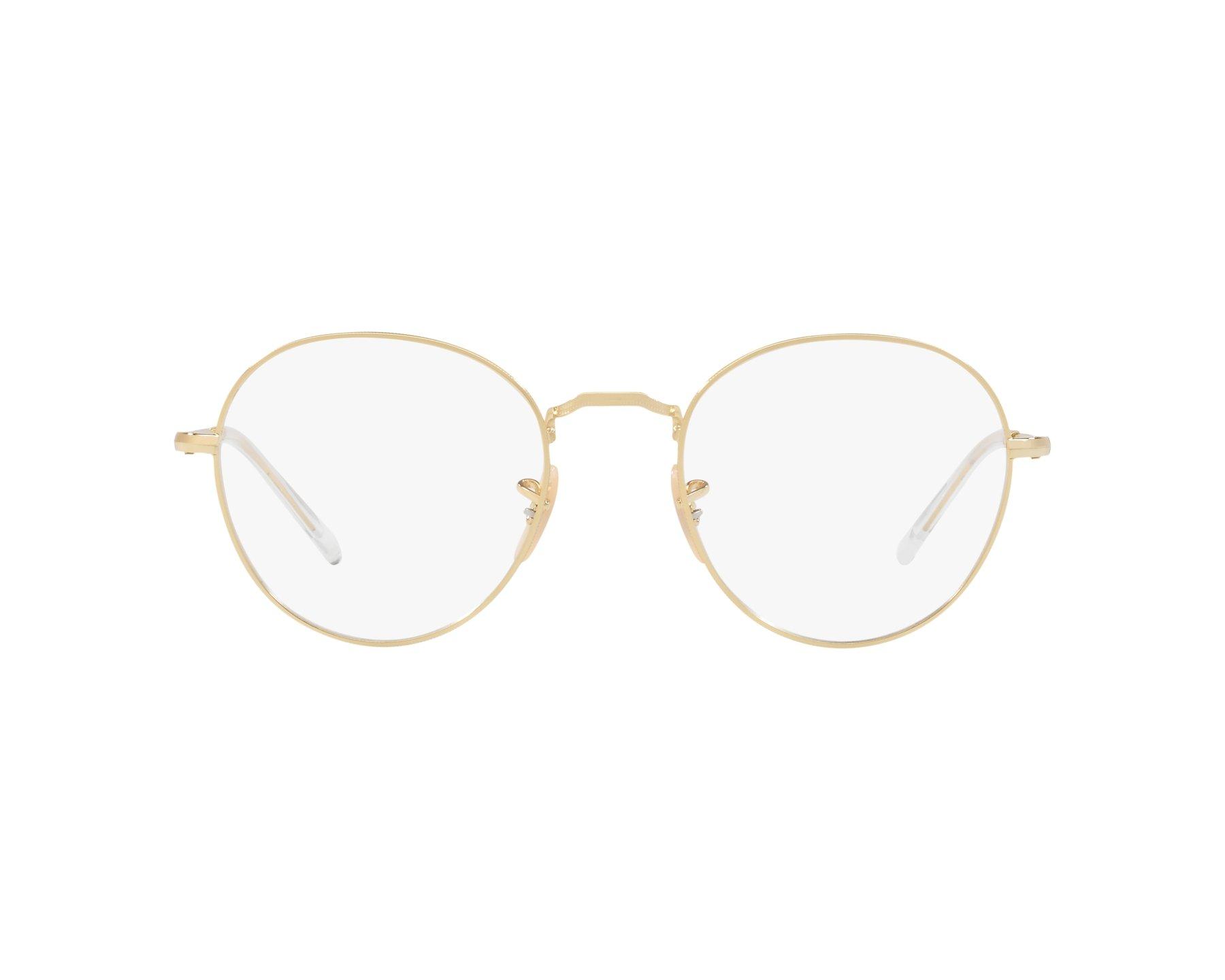 ray ban brille aus türkei