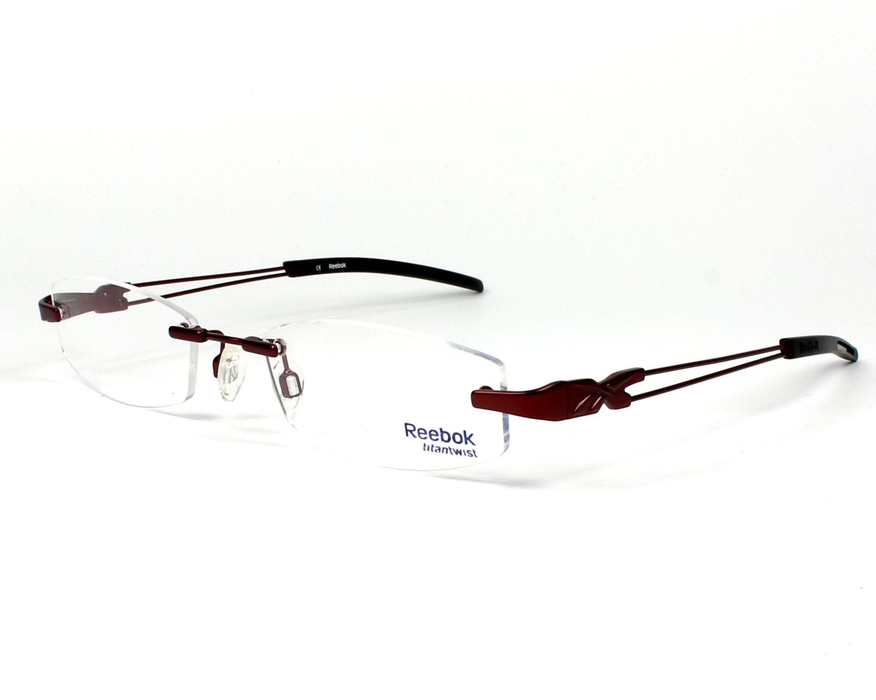 reebok lunettes homme 2016