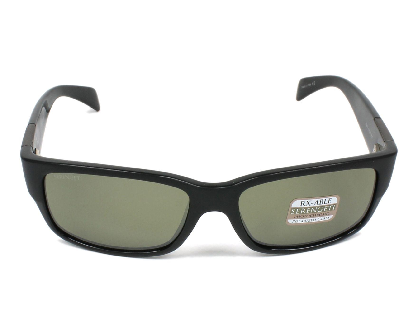 66e4ac6ad46 Where To Buy Serengeti Sunglasses St Augustine