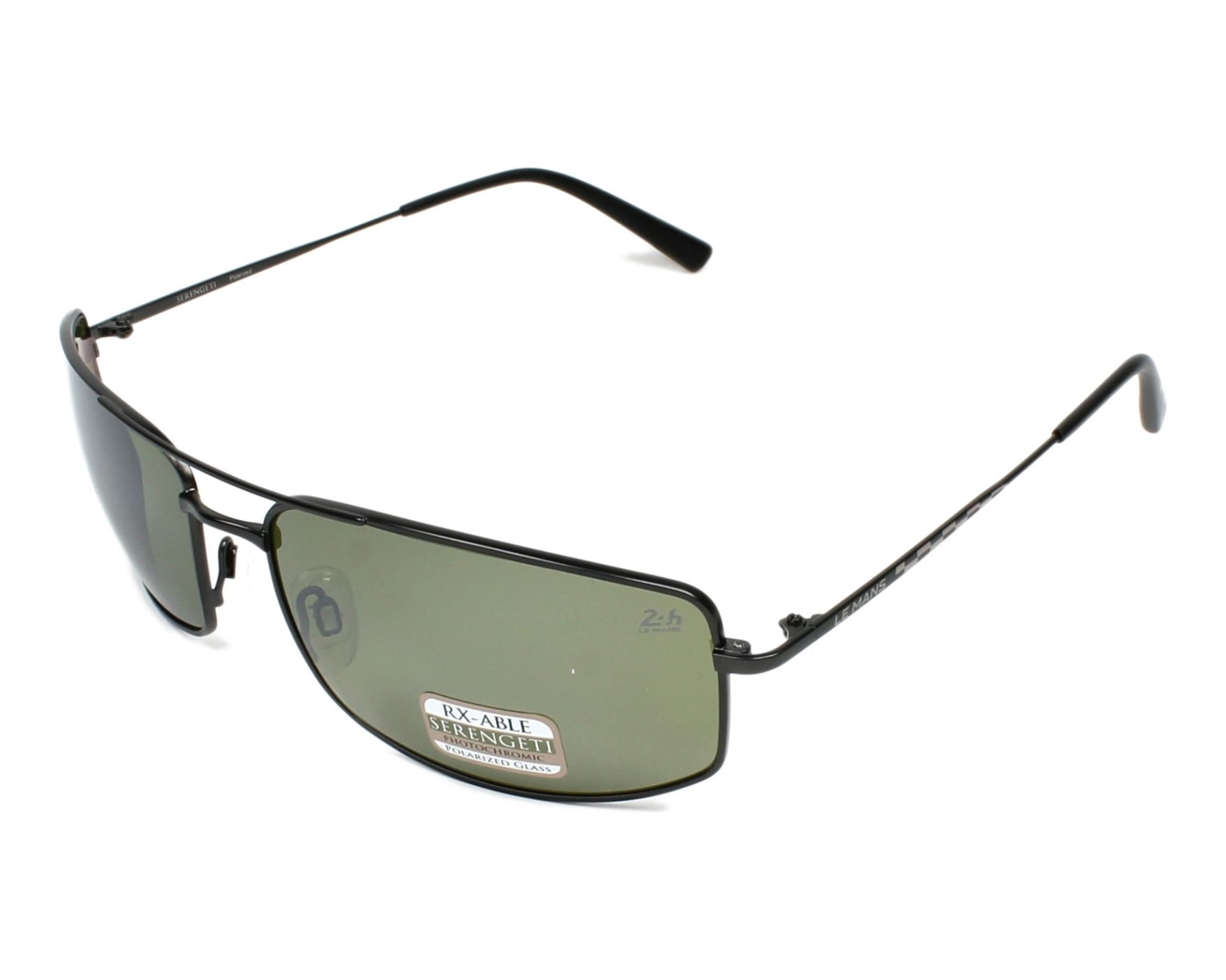 treviso black singles Buy serengeti treviso 8440 sunglasses in black online today from smartbuyglasses great prices, 2 year warranty & free delivery on all items.