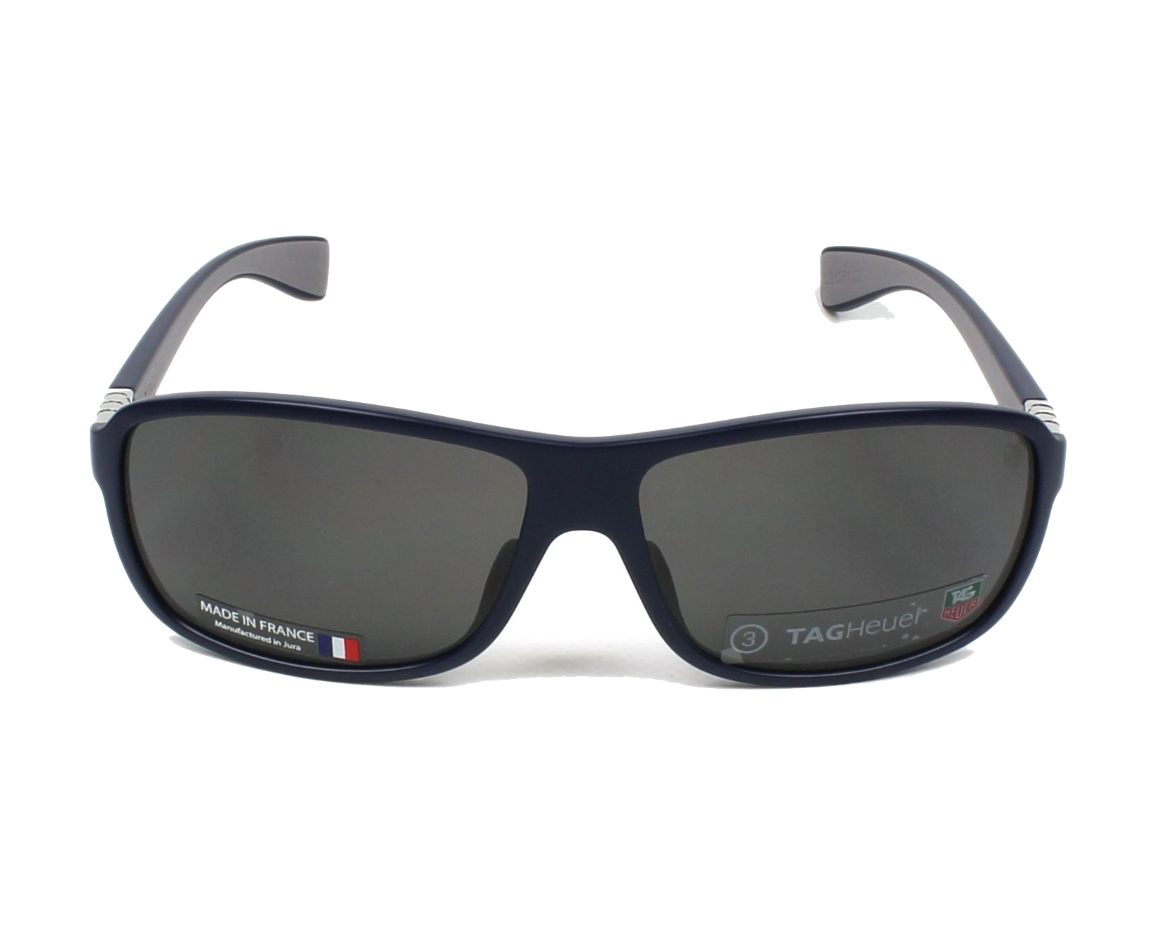 lunettes de soleil legend de tag heuer en th 9302 104. Black Bedroom Furniture Sets. Home Design Ideas