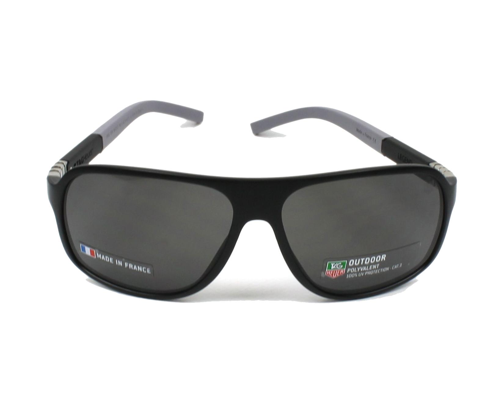 lunettes de soleil de tag heuer en th 9333 103. Black Bedroom Furniture Sets. Home Design Ideas