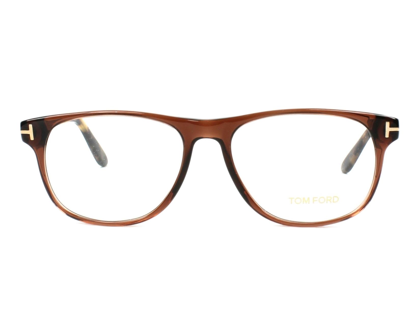 achat lunettes de vue tom ford tf 5362 048 visionet. Black Bedroom Furniture Sets. Home Design Ideas