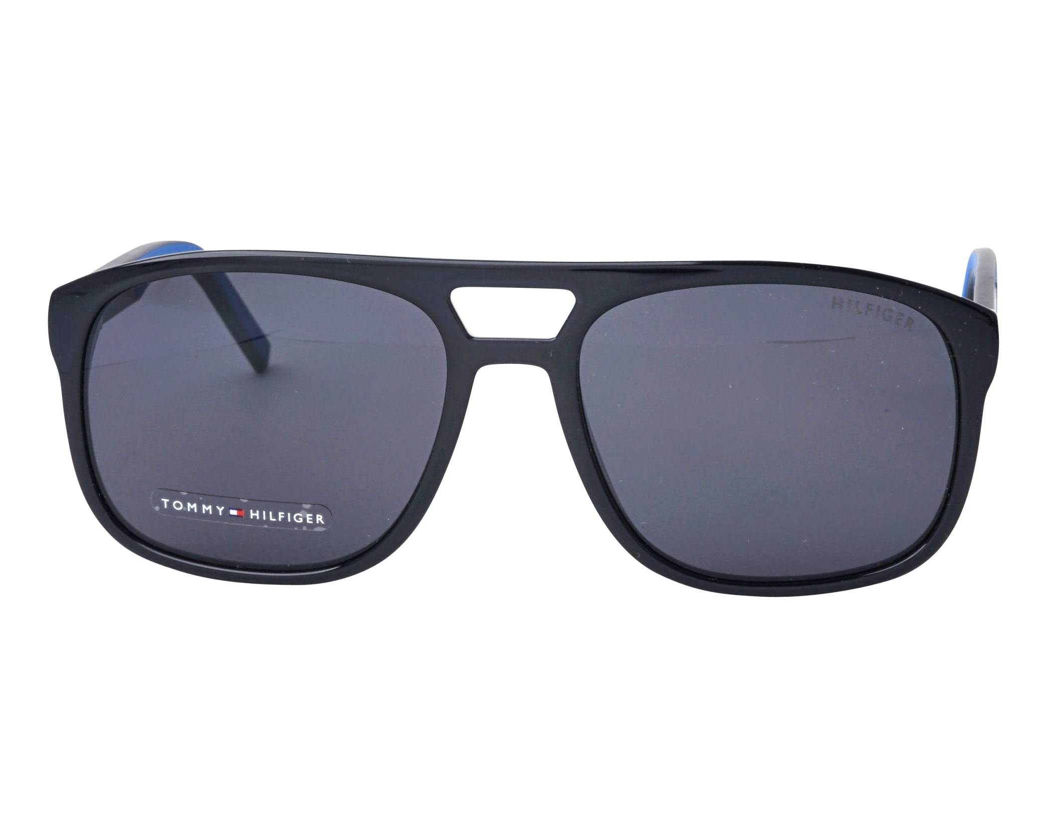 Tommy Hilfiger TH 1603 S D51IR