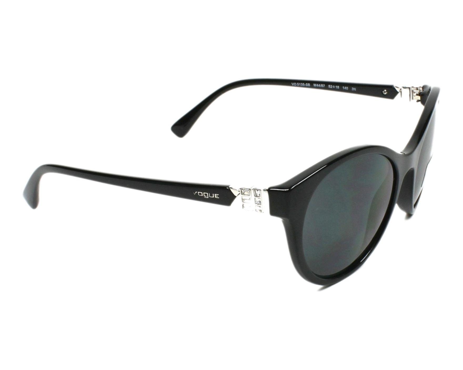 Sb Vogue Glasses
