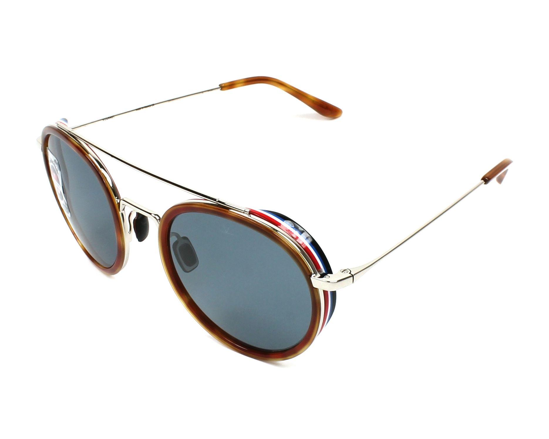 vuarnet lunettes soleil,lunette de vue marque