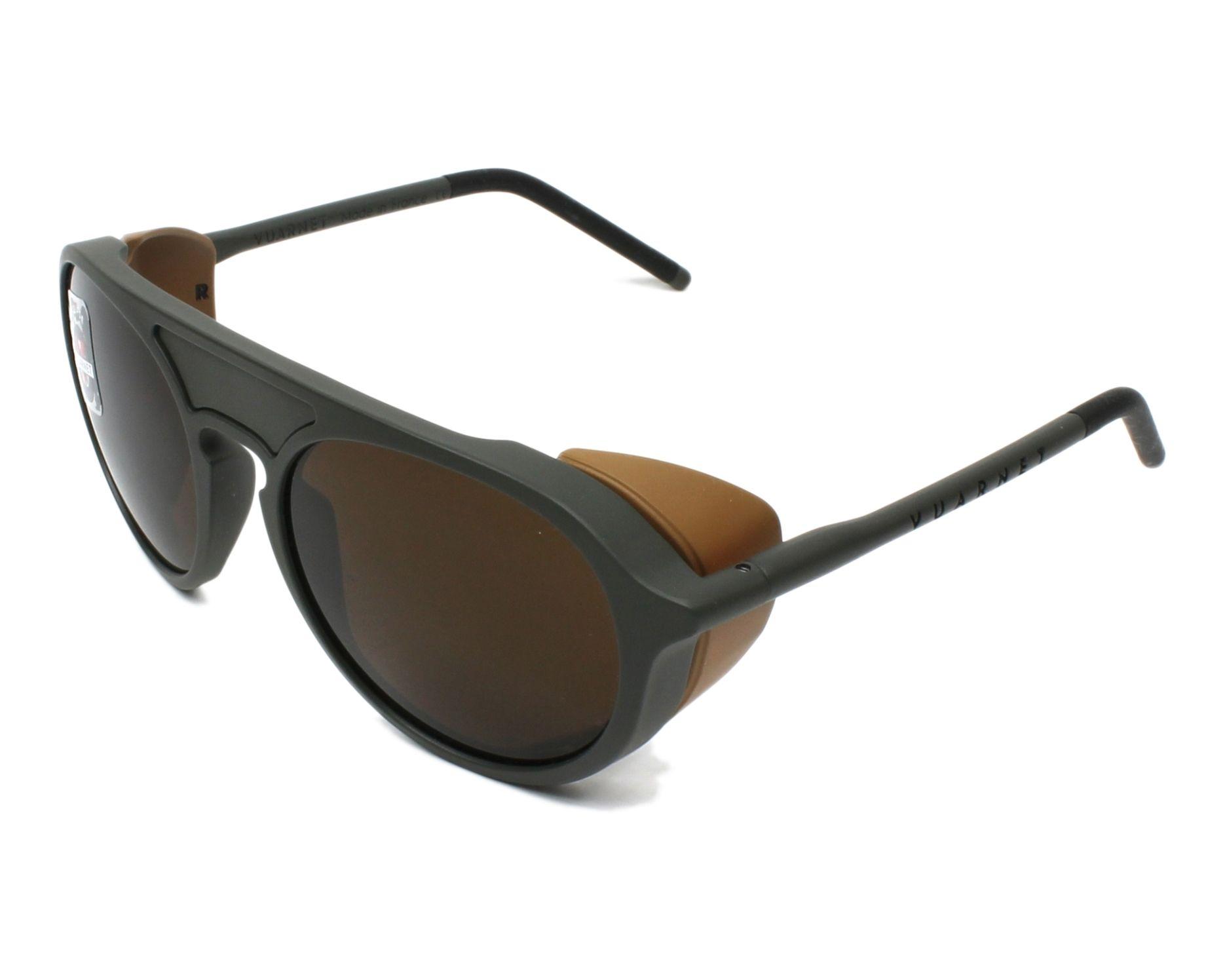 aa2e4476718 Trouvez vos lunettes de soleil Vuarnet en promotion toute l année