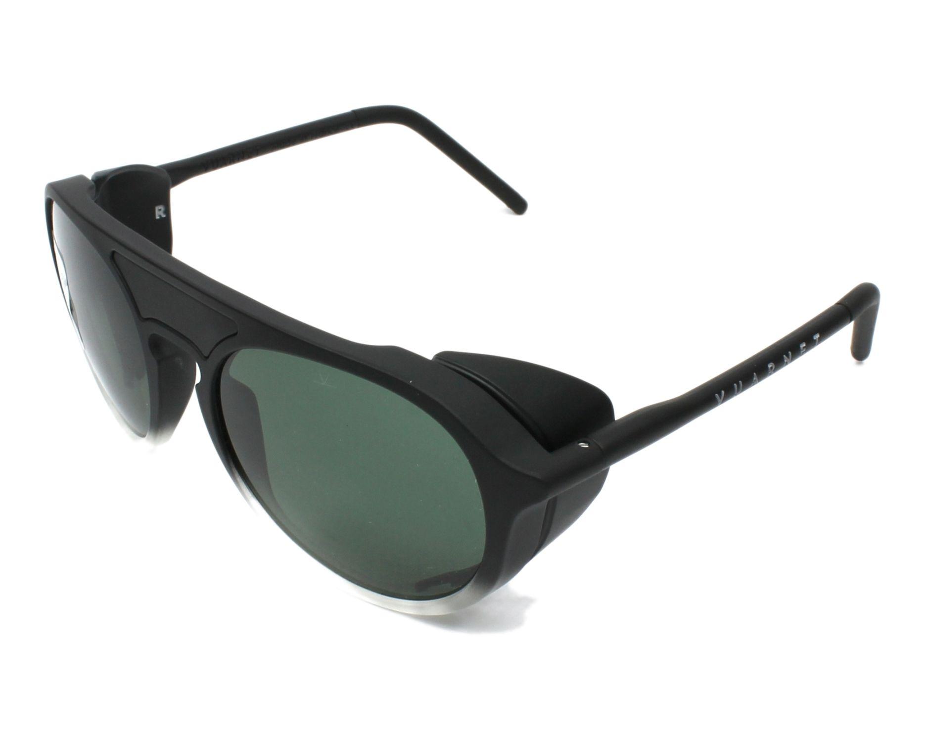 cc99fe7e053 soleil ligne Acheter lunettes à des prix en de très bas Vuarnet fZZgx41qw